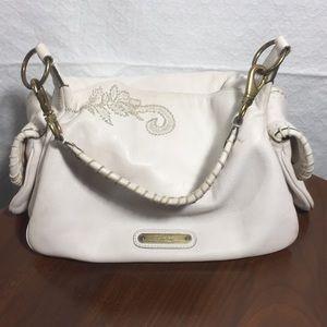 Vintage Cole Handbag with Dust Bag